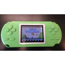Consola Juegos Jxd K3 Nes