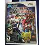 Colección Mario Wii-3 Juegos