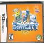 Ds Sim City Ds Nuevo Envio Gratis Nvd