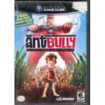 Gc The Antbully Nuevo Envio Gratis Nvd