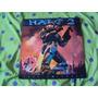 Halo 2005 Calendar Xbox