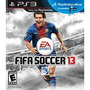 Fifa Soccer 13 Ps3 Mannygames