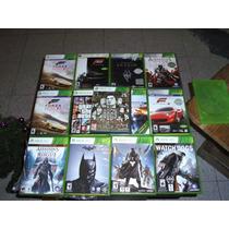 Batman Arkham Origins Wb Dc Xbox 360 Original Seminuevo Caja