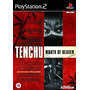 Tenchu Wrath Of Heaven Ps2 *