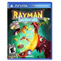 ..:: Rayman Legends :.. Para Playstation Vita En Start Games