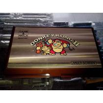 *** Game & Watch Donkey Kong Ii ***