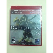 Darksiders Play 3