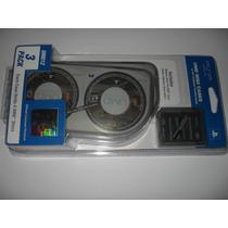 Estuche Umd Psp Memory Stick Pro Duo (original Sony)