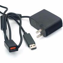 Eliminador Original Kinect Fat (acepto Mercado Pago Y Oxxo)