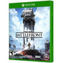 ..:: Star Wars Battlefront ::.. Para One En Start Games
