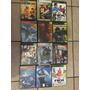 Juegos Xbox Y Playstation 2