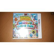 Juego Para Nintendo 3ds Moshi Monsters