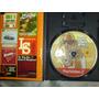 San Andreas Grand Theft Auto El Mejor Juego De Play 2