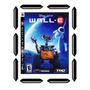 Wall E Playstation 3 *nuevo *sellado *central De Videojuegos