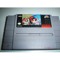 Super Nintendo Spiderman And X-men Arcade