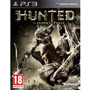 Hunted The Demons Forge Ps3 Playstation 3 Nuevo Sellado Hm4
