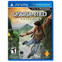 ..:: Uncharted Golden Abyss ::.. Para Ps Vita En Start Games