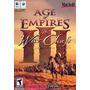 Age Of Empires Iii: El Paquete De Expansión De Jefes De Guer