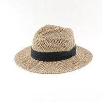 Principales Fuentes Extreme Condition Sombrero De Sol Piedra
