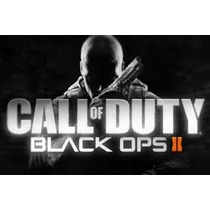 Call Of Duty: Black Ops 2 Cuenta Compartida