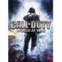 Call Of Duty: World At War - Pc [código De Juego Online]