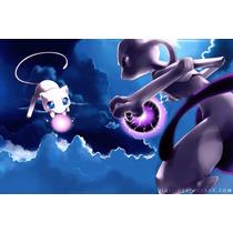 Pokemon Shiny
