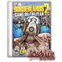 Borderlands 2 Goty Cd- Key Pc Original Steam Jose Luis