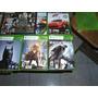 Watch Dogs Xbox 360 Original Seminuevo Caja Ubisoft