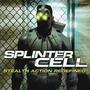 Splinter Cell De Tom Clancy [descargar]