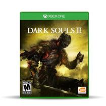 Dark Souls Iii Para Xbox One ¡sólo En Gamers!