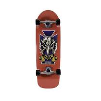 Junta Retro Tony Hawk Skate Park De 80