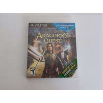The Lord Of The Rings Aragorns Quest En Game Reaktor