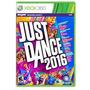 :: Just Dance 2016 :: Para Xbox 360 En Start Games