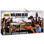 Consola De Videojuego The Walking Dead Battleground De Amc
