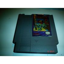 Nintendo Chip Y Dale