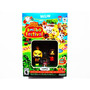 Animal Crossing Amiibo Festival Nuevo - Nintendo Wii U