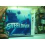3ds Steeldiver