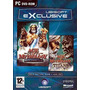 Age Of Mythology Gold Edition - Pc