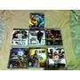 Juegos De Playstation 3 Ps3