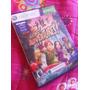 Kinect Adventures Nuevo Sellado 1c3