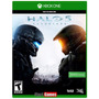 :: Halo 5: Guardians :: Para Xbox One En Start Games