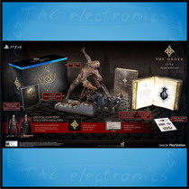Order 1886 Premium Sony Playstation 4 | Tac Electronics!