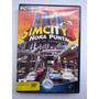 Sim City 4: Hora Punta, Pack De Expansión En Shadowshop