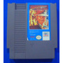 Indiana Jones Temple Of Doom Nintendo Nes Retromex Tcvg