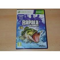 Rapala Kinet