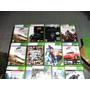 Battlefield 4 Xbox 360 Original Seminuevo Caja