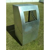 Mueble Para Tv Y Consola De Videojuego, Transportable $3,500