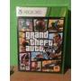 Grand Theft Auto5 V