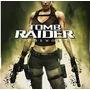 Tomb Raider: Underworld [código De Juego Online]