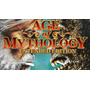 Age Of Mythology Edición Extendida Español Supera A La Gold